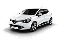 Portugal Auto Rentals Car Rental In Portugal
